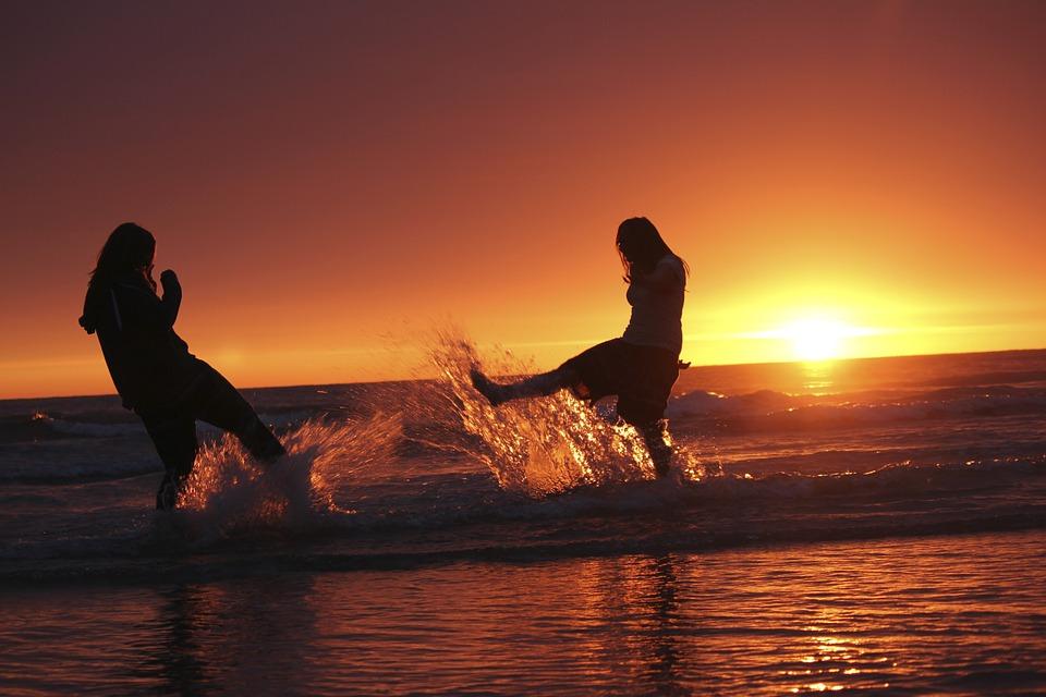 Ferieguide: Solcreme til ferien