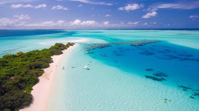 Galapagos er som at være i himlen