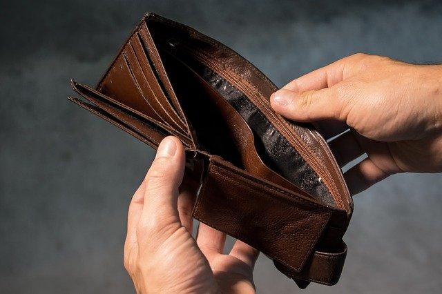 Sådan sparer du penge op til din ferie