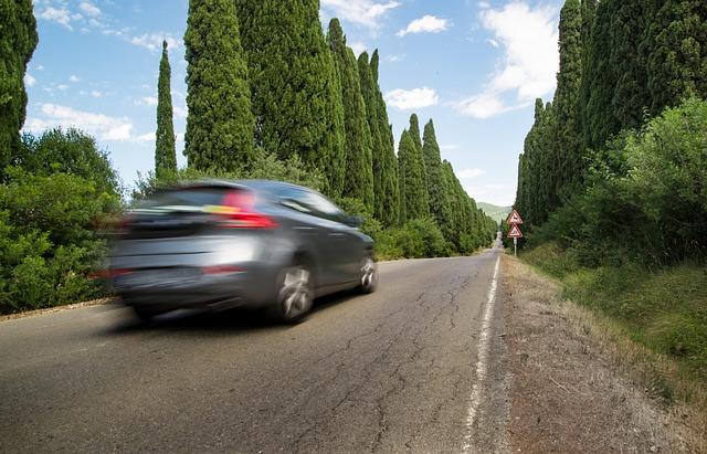 Hvorfor bilferie er en bedre ferieløsning